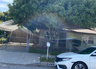 Foreclosed Home in San Bernardino 92410 N LUGO AVE - Property ID: 1198609289