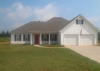 Foreclosed Home in Aragon 30104 OAK RIDGE DR - Property ID: 1202716619
