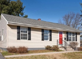 Foreclosed Home in Annapolis 21403 GARDEN GATE LN - Property ID: 1203810679