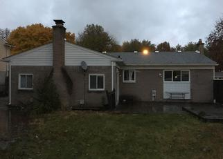 Foreclosed Home in Taylor 48180 WESTLAKE ST - Property ID: 1209866991