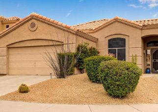 Foreclosed Home in Scottsdale 85255 N 90TH WAY - Property ID: 1210469181