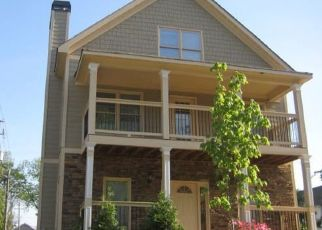 Foreclosed Home in Atlanta 30315 POPE ST SW - Property ID: 1212894246
