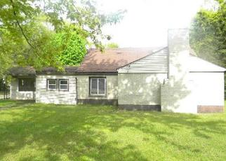 Foreclosed Home in Muskegon 49442 S DANGL RD - Property ID: 1214070653