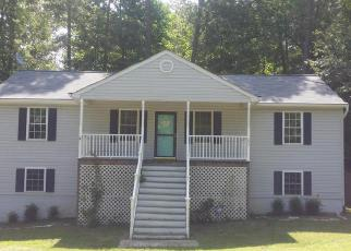 Foreclosed Home in Stafford 22554 QUARRY RD - Property ID: 1220125195