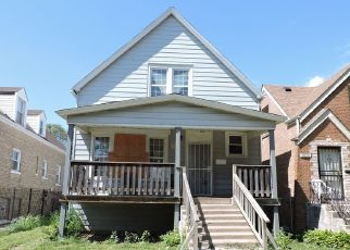 Foreclosed Home in Chicago 60629 S ARTESIAN AVE - Property ID: 1224171647