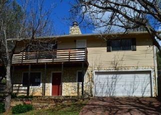 Foreclosed Home in Kelseyville 95451 SEQUOIA RD - Property ID: 1240490556