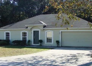 Foreclosed Home in Ocala 34472 WILLOW TER - Property ID: 1246944991