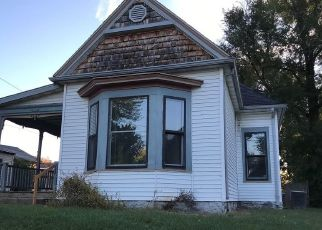 Foreclosed Home in Hannibal 63401 S ARCH ST - Property ID: 1254407167