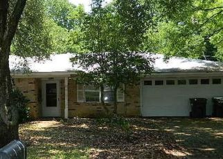 Foreclosed Home in Corsicana 75110 LOVE ST - Property ID: 1254898138