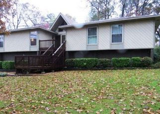 Foreclosed Home in Alabaster 35007 CAPE COD CIR - Property ID: 1264999132
