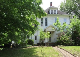 Foreclosed Home in Harrisburg 62946 N WEBSTER ST - Property ID: 1265463393