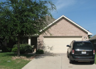 Foreclosed Home in Dallas 75241 SIERRA WAY - Property ID: 1282739270