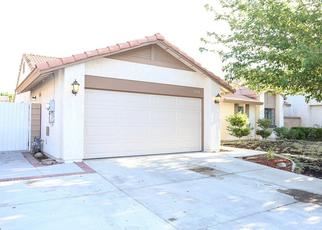 Foreclosed Home in Palmdale 93552 CANTLEWOOD DR - Property ID: 1284952802