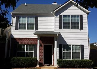 Foreclosed Home in Newnan 30265 SOUTHWIND LN - Property ID: 1296957671
