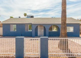 Foreclosed Home in Phoenix 85035 W HUBBELL ST - Property ID: 1304545121
