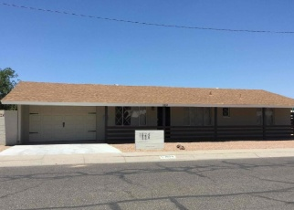 Foreclosed Home in Phoenix 85015 W FAIRMOUNT AVE - Property ID: 1304785580