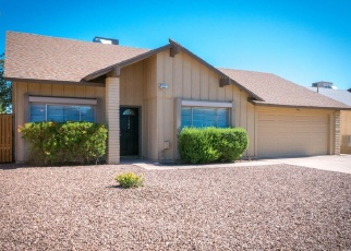 Foreclosed Home in Phoenix 85042 E APOLLO RD - Property ID: 1305058882