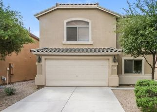 Foreclosed Home in San Tan Valley 85143 W JERSEY WAY - Property ID: 1305278291