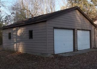 Foreclosed Home in Sanford 48657 W BLAKELY RD - Property ID: 1308591119