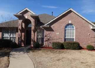 Foreclosed Home in Rockwall 75087 RIDGEWAY DR - Property ID: 1315442356