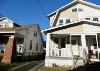 Foreclosed Home in Trenton 08638 BROOKSIDE AVE - Property ID: 1316296858