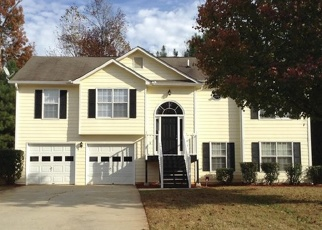 Foreclosed Home in Lithonia 30038 GROVE FIELD PT - Property ID: 1334047943