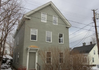 Foreclosed Home in Biddeford 04005 SUMMER ST - Property ID: 1335443765