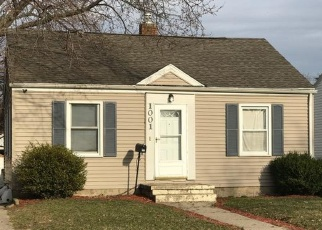 Foreclosed Home in Lansing 48912 RAIDER ST - Property ID: 1355909852