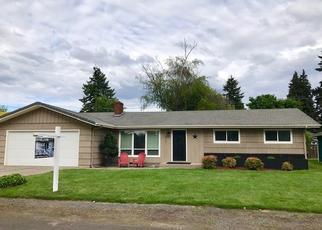 Foreclosed Home in Eugene 97404 ALDERWOOD ST - Property ID: 1361292545