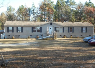 Foreclosed Home in Gaston 29053 HASS LUCAS RD - Property ID: 1368100857