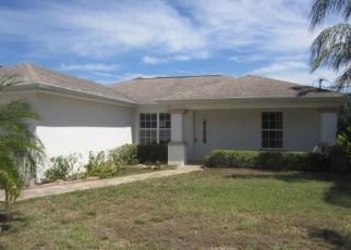 Foreclosed Home in Lehigh Acres 33971 38TH ST W - Property ID: 1387189957