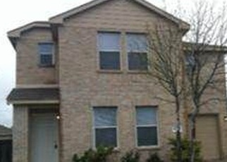 Foreclosed Home in Dallas 75241 COLLEGE WAY - Property ID: 1392823605