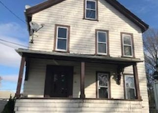 Foreclosed Home in New Bedford 02740 LINDSEY ST - Property ID: 1399375697