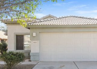 Foreclosed Home in Surprise 85374 W TWO GUNS TRL - Property ID: 1400473702