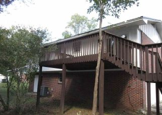 Foreclosed Home in Adamsville 35005 LONGVIEW CIR - Property ID: 1413577889
