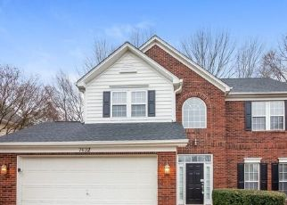 Foreclosed Home in Charlotte 28269 LADY BANK DR - Property ID: 1416539462