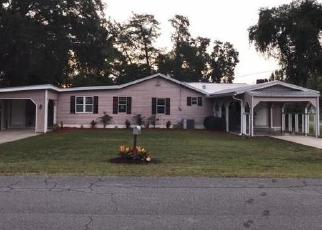 Foreclosed Home in Chiefland 32626 NE 1ST ST - Property ID: 1427533482