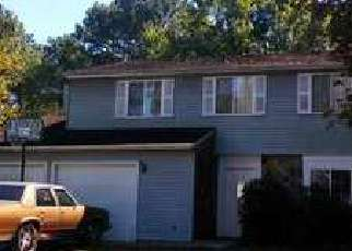 Foreclosed Home in Norcross 30071 SPUR CT - Property ID: 1430616378