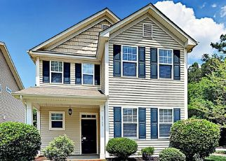 Foreclosed Home in Huntersville 28078 TIDAL CT - Property ID: 1436795764