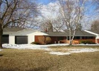 Foreclosed Home in Farmington Hills 48336 STAMAN CT - Property ID: 1455465270
