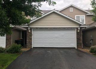 Foreclosed Home in Farmington 55024 PRAIRIE VIEW TRL - Property ID: 1467503427
