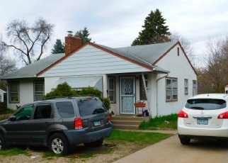 Foreclosed Home in Saint Paul 55109 FROST AVE - Property ID: 1479276158