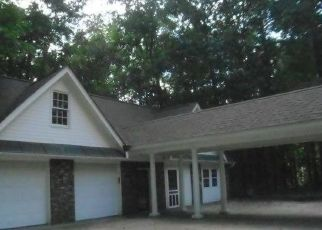Foreclosed Home in Covington 30014 GLASS SPRING RD - Property ID: 1502277689