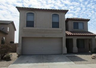 Foreclosed Home in Litchfield Park 85340 W MEDLOCK DR - Property ID: 1529128111