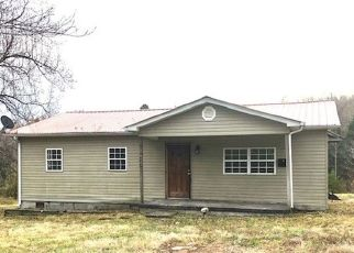 Foreclosed Home in Monterey 38574 PIERCE LN - Property ID: 1536825514