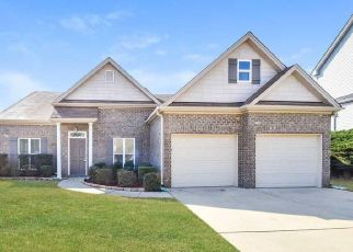 Foreclosed Home in Pinson 35126 FAIRMONT DR - Property ID: 1540280697