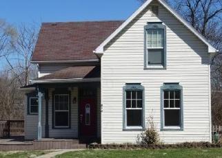 Foreclosed Home in Urbana 43078 BOYCE ST - Property ID: 1554605958