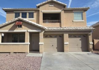 Foreclosed Home in Goodyear 85338 S 151ST AVE - Property ID: 1564064431