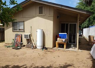 Foreclosed Home in Fresno 93702 S 9TH ST - Property ID: 1564952194