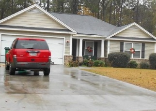 Foreclosed Home in Rincon 31326 STERLING DR - Property ID: 1614753797